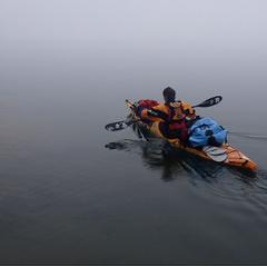 Touring-Spray-Skirt-Salamander-Wildwasser-Paddle-Gear