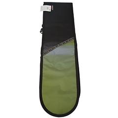 Salamander-Used-Whitewater-Paddle-Bag