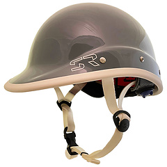 Vixen Shred Ready Helmet Womens Protect your Head