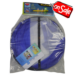 Wind_Sail_Web_Blue_sale