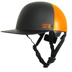 Zeta Helmet Mango Adventure Whitewater rivers