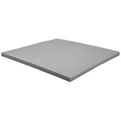 1/2 inch Bulk Minicell Foam Sheet, 1/2 inch x 12 inch x 12 inch