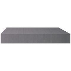 3 inch Bulk Minicell Foam Block, 3 inch x 12 inch x 24 inch