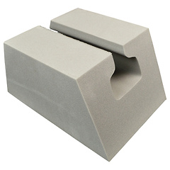 Canoe Roofootop Carrier Blocks, Basic, Each