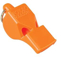 FOX40 Safety Whistle, Orange