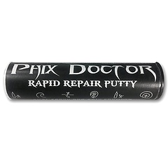 Rapid Repair Putty Stick for SUP