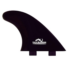 SUP 4.5 inch River/Flat Water Fin