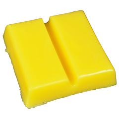 Sticky Stuff Paddle Wax