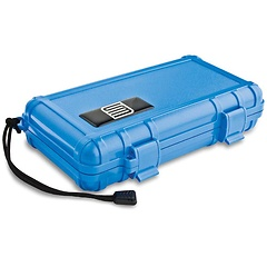 S3 Waterproof Box, T3000, Blue