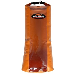 Window Series Dry Bag, Regular