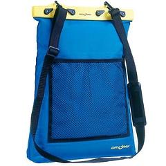 Dry Pak Large Multi-Purpose Waterproof Nylon Pack