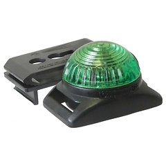 Guardian Expedition Lights, Green