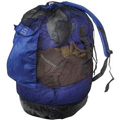 New River Gear Mesh Bag