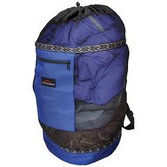 Synchro Mesh Gear Bag