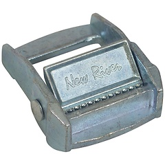 1.5 inch Cam Buckle
