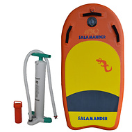 Boogie-Board-Package-Salamander-Rivers-Waves-Action