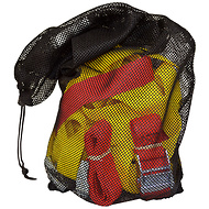 Grab-Bag-1.5-inch-straps