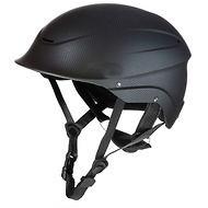 SHred-Ready-Halfcut-Carbon-Adventure-Helmet-Rivers-Rocks-Hurt