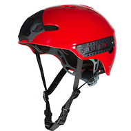 Shred-Ready-Rescue-Pro-Helmet-Adventure-Protection