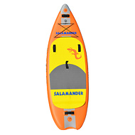 Shredder 8 foot 9 inches SUP board