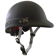 Vixen Shred Ready Helmet Womens Protect your Head