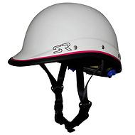 Vixen Womens helmet Shred Ready adventure