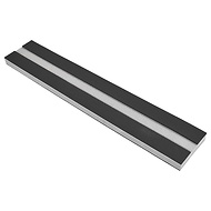 Non Skid SUP Stacker Foam Blocks - 22 Inches Long