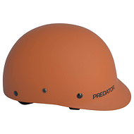 Predator Trinity Kayak Helmet, Baked