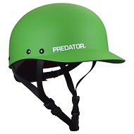 predator-shiznit-kayak-helmet-green-Salamander-Paddle-Gear