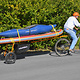 Bike-Trailer-Salamander-paddle-gear-human-shuttle-whitewater-kayak-SUP-Travel