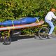Bike-Trailer-Salamander-paddle-gear-human-shuttle-whitewater-kayak-SUP-Travel