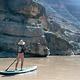 Sarasvati-SUP-Board-action-San-Juan-River-Salamander-paddle-Gear