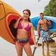 onyx inflatable life jacket kayak